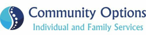 Community Options Indivdual and Family Services, LLC